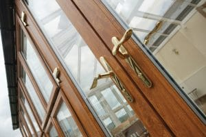 French Doors Dublin - Many Options to Choose From